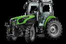 Tractor 5DF TTV series
