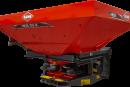 MDS 20.2 fertilizer spreader